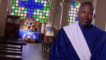 Dioses y Religiones Africanas (documental completo)