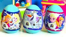Toys Kinder Surprise - Peppa pig Princess sofia Disney Frozen Elsa & Anna Valentine Mailbox Toy Surprises and NEW Barbie Mermaid doll eppa Pig Disney Play Doh Surprise Egg MINIONS Star Wars Peppa pig Daddy Pig's Pancake Game For Kids