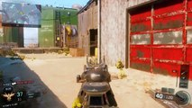 Black Ops 3 Has A Dirty Matchmaking Secret, and It's Not Skill Based Matchmaking