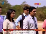 CID (Telugu) Episode 1030 (11th - December - 2015) - 1