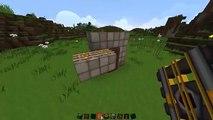 ★ Minecraft: TNT TUZAĞI NASIL YAPILIR? (Trend Videolar)