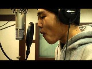 """StimMarvel - """"Level Beatbox"""" 스팀마블 레벨 비트박스"""