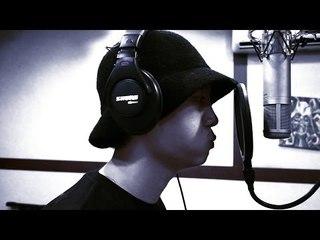 StimMarvel Beatbox - Dub Electro 비트박스