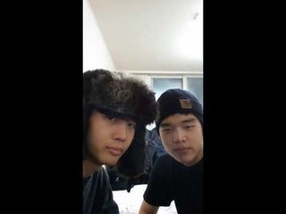 """StimMarvel Beatbox battle"" - 스팀마블 비트박스 배틀"