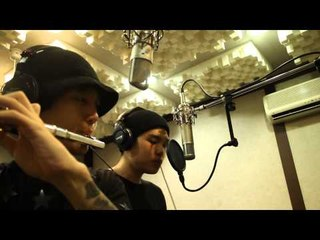 "StimMarvel Beatbox - ""Black Canon"" 캐논 비트박스"