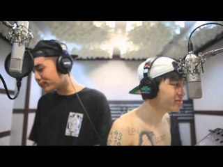 PSY HANGOVER feat. Snoop Dogg - StimMarvel Beatbox Cover
