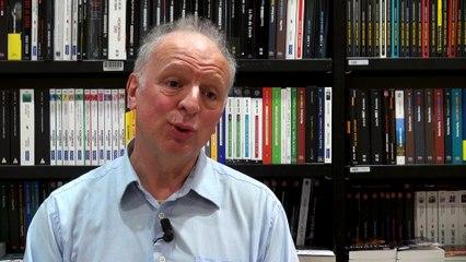 Vidéo de Jean-Marc Durand