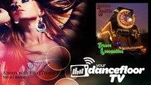 Netzer Battle - Always with You - Trance Remix