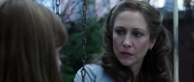 The Conjuring 2 Official Teaser Trailer #1 (2016) - Patrick Wilson, Vera Farmiga Movie HD  Free Watch And Download