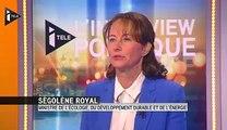 Tirs Croisés des éditorialistes - Tirs Croisés des Editorialistes du 20-01-2016