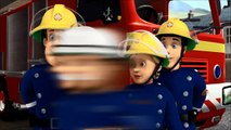 Fireman Sam: The Beached Whale Rescue