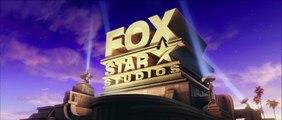 Neerja - Official Trailer - Sonam Kapoor - Shabana Azmi LATEST PUNJABI 2016 MOVIE - Sonam Kapoor - Shabana Azmi LATEST PUNJABI 2016 MOVIE