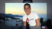 10 ans depuis la mort d'Ilan Halimi, 10 ans d'antisemitisme
