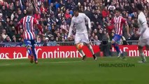 Cristiano Ronaldo Best Left Footed Goals Ever