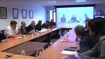 Transport maritime : de nouvelles dispositions pour la prochaine DSP