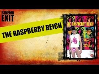 The Raspberry Reich - recensione #lalistademmerda