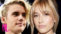 Selena Gomez Reacts To Justin Bieber Hailey Baldwin Hookup