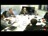 Fútbol es Radio: El Barça vence al Athletic - 21/01/16