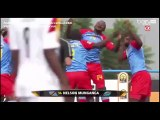 All Goals HD _ Congo DR 4-2 Angola - CAF African Nations Championship 21.01.2016 HD