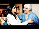 Vikram Bhatt & Sushmita Sen Extra-Marital Affair | SHOCKING | Latest Bollywood News