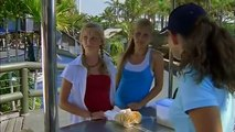 H2O - Plötzlich Meerjungfrau Staffel 1 Folge 7 - Emma und der Vollmond, Teil 1