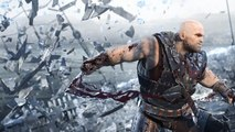 The Witcher 2 Assassins of Kings _ CGI Intro trailer (2012) XBox 360