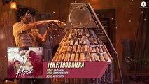 Yeh-Fitoor-Mera---Full-Song--Fitoor--Arijit-Singh--Aditya-Roy-Kapur-Katrina-Kaif--Amit-Trivedi