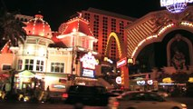 Book a trip to Las Vegas easy and simple with Eccentry Holidays!