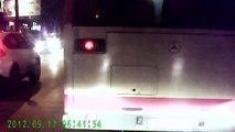 Acidente de carro Compilação || acidente de viação #90
