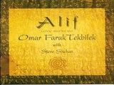 Omar Faruk Tekbilek - Alif