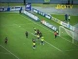 [New] (2006) Nike - Cantona - Joga Bonito - Part 2