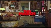 PEE-WEES BIG HOLIDAY Official Trailer 2016 Paul Reubens Netflix