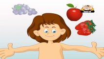 Kids Learn about Human Body Parts-Hindi English Urdu famous Nursery Rhymes for Kids-children phonic songs-ABC songs for kids-Car songs-Nursery Rhymes for children-Songs for Children with Lyrics-best Hindi Urdu kids poems-Best kids English cartoon