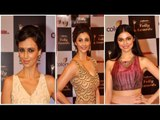 Colors Telly Awards 2014 | Red Carpet | Full Show | Bollywood Celebs | Latest Bollywood News