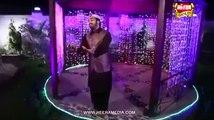 Laeyan Jinay Ve hazoor Nal Yaarian New Video Naat - Shakeel Ashraf Qadri - New Naat Album [2016] Naat Online