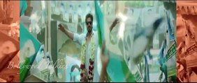 RAEES Official Trailer Shahrukh Khan Nawazuddin Siddiqui EID 2016 HD