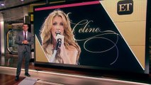 Eternal Love: Celine Dion and Rene Angelils Most Romantic Moments With ET
