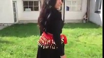Pashto Hot & Sexy Dance Party mujhra