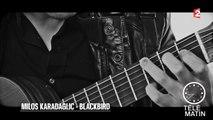 Musiques - Sélection du moi / Musique sans paroles - 2016/01/22