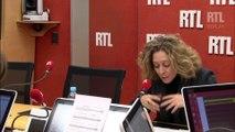 """""""Le remaniement ministériel, c'est un jeu d'échecs"""", analyse Alba Ventura"""