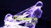 Maurienne Zap # 268