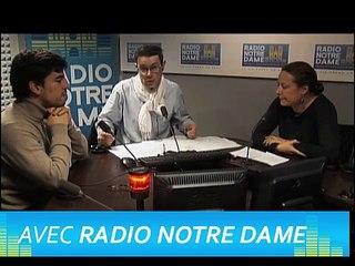 Prolongation de l'état d'urgence : est-ce nécessaire ? Les réponses de Samuel Lafont de Boulevard Voltaire et de Clotilde Brossolet, représentante des Gavroches.