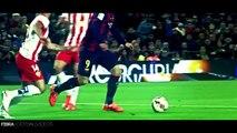 Luis Suárez - FC Barcelona - Amazing Goals Show -  Ultimate Goals , Ultimate Skills Amazing Goals Show Welcome to Manchester United   5   HD