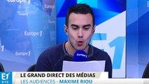 TF1 en tête avec Léo Matteï, Brigade des Mineurs