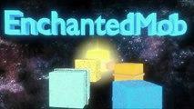 FNaF SFM] Minecraft Song Animation