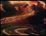 ROCKINSQUAT : clip officiel Illuminazi 666 / Anti-Nouvel Ordre Mondial