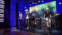 R5 w/ Ross & Riker Lynch Performance on Kelly & Michael   LIVE 7-16-15