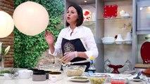 شميشة : طاجين كويرات الدجاج بصلصة الطماطم والزيتون /طاجين كويرات الدجاج بالبصل والعنب المج