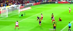 Ultimate Goals , Ultimate Skills Amazing Goals Show Welcome to Manchester United  Arda Turan ▶ Welcome To Barcelona   Ultimate Skills   1080p HD