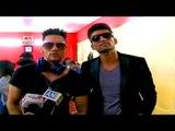 Pop Pop Dil Sandhu Raper Singer New Song Shoot | Latest Bollywood News